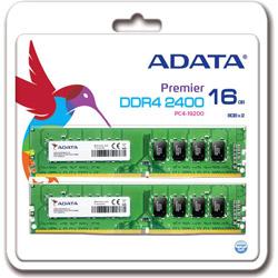 AD4U240038G17-2 (DDR4-2400/8GBx2)