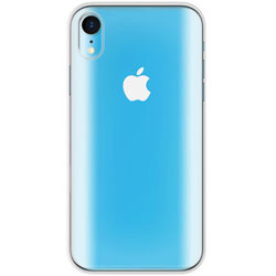LINKASE PRO / 3Dラウンド処理 Gorilla Glass for iPhone XR ATPROIPXRCL