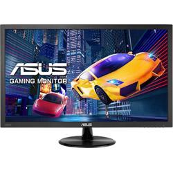 ASUS(エイスース) VP228HE 21.5型ワイド LEDバックライト搭載 ゲーミング液晶モニター [1920×1080/TN/HDMI・VGA] 非光沢