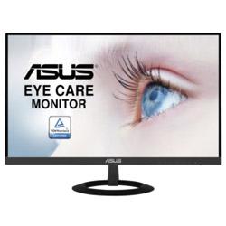 ASUS(エイスース) VZ249HE 23.8型ワイド LEDバックライト搭載液晶モニター [1920×1080/IPS/HDMI・VGA] ノングレア