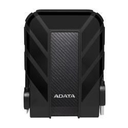 外付HDD 1TB[USB3.1] HD710 Pro 外付けハードドライブ AHD710P-1TU31-CBK ブラック