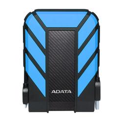 外付HDD 1TB[USB3.1] HD710 Pro 外付けハードドライブ AHD710P-1TU31-CBL ブルー