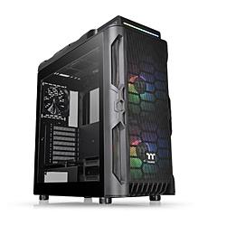 PCケース LEVEL 20 RS ARGB ブラック CA-1P8-00M1WN-00