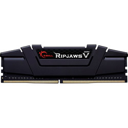 増設メモリ   F4-3200C16Q-128GVK [DIMM DDR4 /32GB /4枚]
