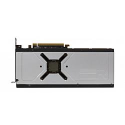 グラフィックボード   AXRX 6900XT 16GBD6-M2DHC [16GB /Radeon RXシリーズ]