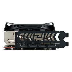グラフィックボード   AXRX 6900XT 16GBD6-3DHE/OC