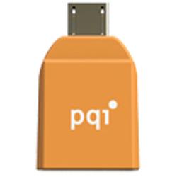 PQI RF02-0013R0