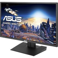 ASUS(エイスース) MG279Q  27型ワイド LEDバックライト搭載液晶モニター [2560×1440/IPS/MHL/144Hz/応答速度4ms/DisplayPort1.2・HDMI×2]