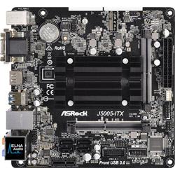 マザーボード Intel H370チップセット搭載