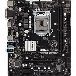 Intel (87)