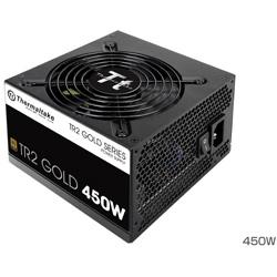 TR2 450W V2 -Gold- PS-TR2-0450NPCGJP-G-V2 (80PLUS GOLD認証取得/450W)