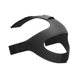 VIVEヘッドセット用 標準ヘッドストラップ (5個入り) 99H20410-00