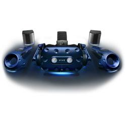 VIVE Pro フルセット版 99HANW009-00