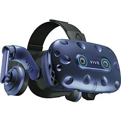 〔PC向け VR〕 VIVE Pro Eye HMD   99HAPT011-00