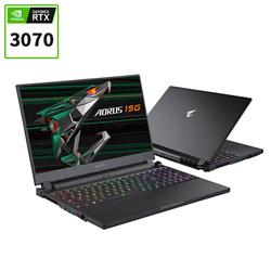 AORUS15GXC-8JP2430SH ゲーミングノートパソコン AORUS 15G  [15.6型 /intel Core i7 /SSD:512GB /メモリ:32GB /2021年1月モデル]
