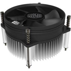 I50 RH-I50-20FK-R1 (CPUクーラー/トップフロー/2000rpm)