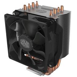 Hyper H412R RR-H412-20PK-R2 (CPUクーラー/サイドフロー/600〜2000rpm)