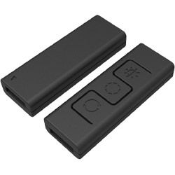 Wired RGB Controller C10L RE-C10L-RGB-R1 (小型RGB LEDコントローラ)
