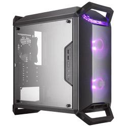 クーラーマスター 【在庫限り】 MasterBox Q300P RGB