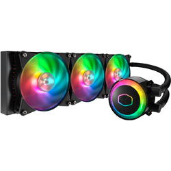 MasterLiquid ML360R RGB MLXD36MA20PCR1