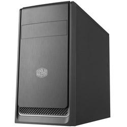 MasterBox E300L (MCB-E300L-KN5N-B02)