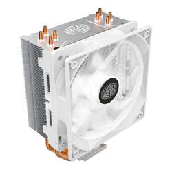 CPUクーラー Hyper 212 LED White Edition RR-212L-16PW-R1 [Intel LGA 2066 / 2011-3 / 2011 / 1151 / 1150 / 1155 / 1156 / 1366 AMD AM4 / AM3+ / AM3 / AM2+ / AM2 / FM2+ / FM2 / FM1]
