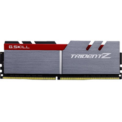 DDR4 3200MHz 16GB×2枚組 F4-3200C16D-32GTZ F4-3200C16D-32GTZ [DIMM DDR4 /16GB /2枚]