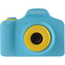 VisionKids HappiCAMU BLUE BLUEJP032 BLUE