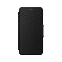 GEAR4 iPhone XS MAX 耐衝撃ケース OXFORD 32953