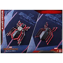 1/1 ライフサイズ・マスターピース スパイダーマン:ファー・フロム・ホーム スパイダー・ドローン