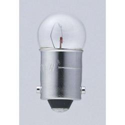配電盤電球 G-1346H [BA9S]