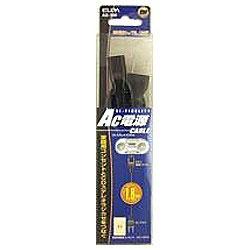 オーディオケーブル AD-900 AD900