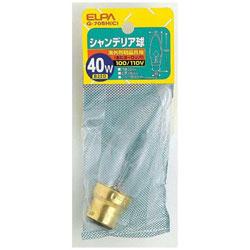 シャンデリア 40WG-705H(C)