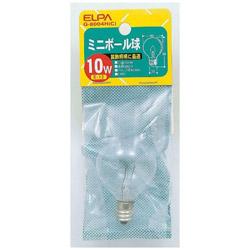 ミニボール 10WG-8004H(C)