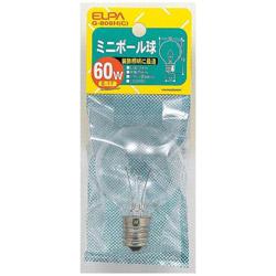 ミニボール 60WG-805H(C)
