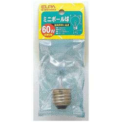 ミニボール 60WG-807H(C)