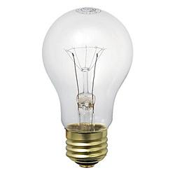 電球 耐震球 EVP110V20WA55C クリア [E26 /1個 /一般電球形 /全方向タイプ]