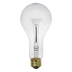 電球 耐震球 EVP110V150WPS75C クリア [E26 /1個 /一般電球形 /全方向タイプ]