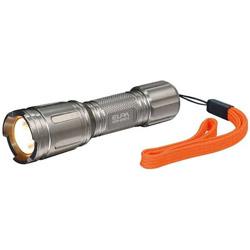 LEDアルミライト (電球色×1灯) DOP-EP211L