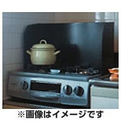 ガスレンジガード(フッ素加工タイプ) IRG-60F