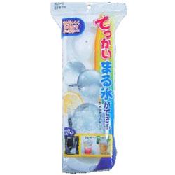 まる氷アイストレー PHF55