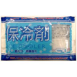 保冷剤 150g IC-01