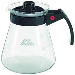 コーヒーサーバー コーヒーサーバーN(300ml)