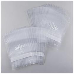 KaiHouse 低温調理器専用真空袋 Mサイズ 20枚入 DK5130