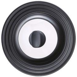 フッ素樹脂加工フライパンカバー (18〜22cm) DW5622