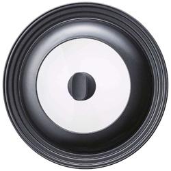 フッ素樹脂加工フライパンカバー (26〜30cm) DW5624