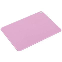 まな板 「PK2」 AP5058 ピンク