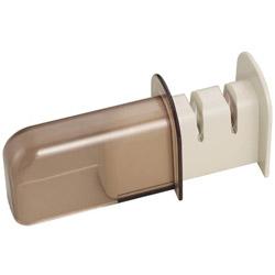 包丁研ぎ器 ニューWシャープナー AP0108