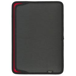 SZC-MAY1203BK 11インチMacBook Air用 スリップインケース 横入 ブラック