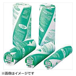 FAX用紙 A4レター(216mm巾x15m巻 芯内径0.5インチ) ヨF-216-5